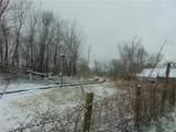 425 County Road 802 - Photo 8