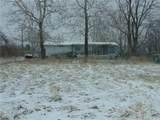 425 County Road 802 - Photo 9