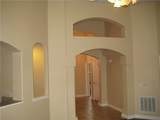 302 Cross Creek Drive - Photo 8