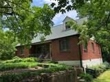 954 Highland Avenue - Photo 2