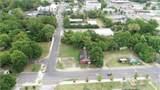 410 Government Avenue - Photo 3