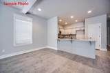 1716 Broadway Place - Photo 13