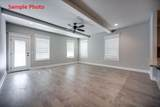 1716 Broadway Place - Photo 9