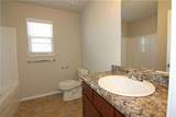 6902 Chalkstone Road - Photo 16
