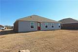 6902 Chalkstone Road - Photo 4