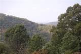 247 County Road 449 - Photo 1
