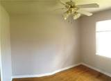 419 West End Street - Photo 5