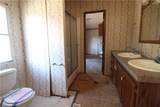 14508 Black Jack Lane - Photo 10