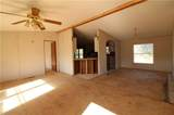 14508 Black Jack Lane - Photo 4