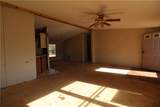 14508 Black Jack Lane - Photo 5
