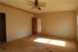 14508 Black Jack Lane - Photo 7