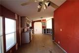 14508 Black Jack Lane - Photo 8