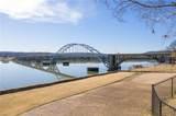 601 River Street - Photo 30
