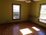 502 College Avenue - Photo 5