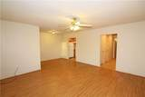 4111 Shadowrock Place - Photo 4