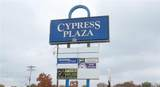 810 Cypress Street - Photo 4