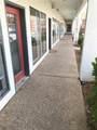 810 Cypress Street - Photo 5