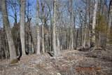 74 lot Cedar - Photo 1