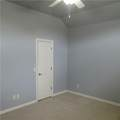 500 Lyndal Lane - Photo 10