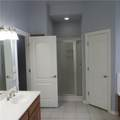 500 Lyndal Lane - Photo 11