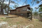 23295 Lookout Point Road - Photo 4