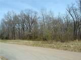 Wildwood Drive - Photo 2