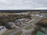 TBD 412 Highway - Photo 10