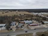 TBD 412 Highway - Photo 3