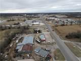 TBD 412 Highway - Photo 9