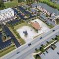 411 Walton Boulevard - Photo 1