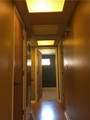 1735 Oakland Avenue - Photo 10