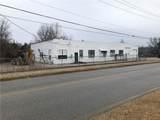 1208 Cato Springs Road - Photo 2