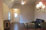 1007 Provence Place - Photo 2