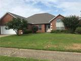 3910 Hawthorne Street - Photo 1