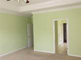 3910 Hawthorne Street - Photo 10
