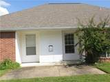 3910 Hawthorne Street - Photo 12