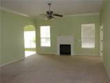 3910 Hawthorne Street - Photo 2