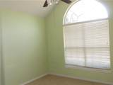 3910 Hawthorne Street - Photo 3
