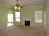 3910 Hawthorne Street - Photo 4