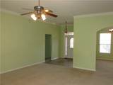 3910 Hawthorne Street - Photo 5