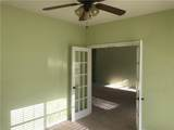 3910 Hawthorne Street - Photo 6