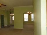 3910 Hawthorne Street - Photo 7