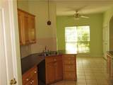 3910 Hawthorne Street - Photo 8