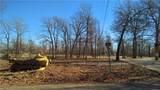 2 Branchwood Drive - Photo 16