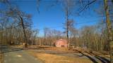 2 Branchwood Drive - Photo 22