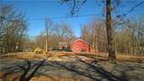 2 Branchwood Drive - Photo 27