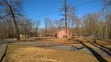 2 Branchwood Drive - Photo 28