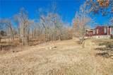 13245 El Montano Road - Photo 17
