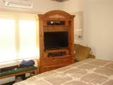 59751 307 Road - Photo 11