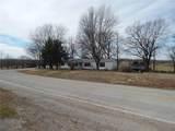 12874 Highway 311 - Photo 1
